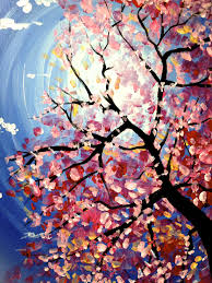 LotusBlossoms